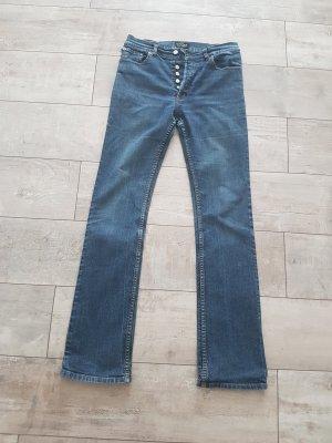 Jeans Bootcut Polo Ralph Lauren
