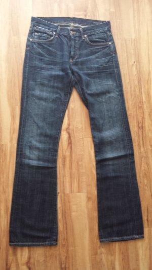 Jeans Bootcut W27