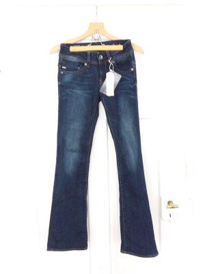 Jeans Bootleg G-STAR