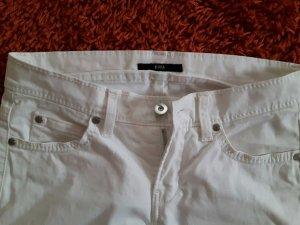 jeans BOSS, weiß, 28
