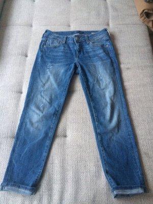 Jeans / Boyfriend