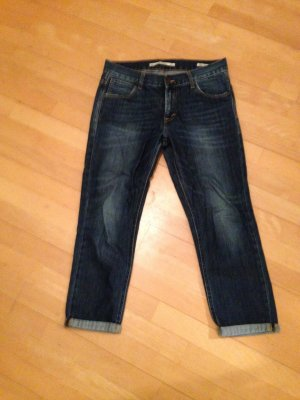 Jeans, Boyfriend Cut, Zara