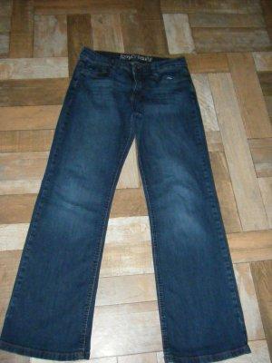 Jeans Boyfriend..................................