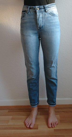 Jeans, Boyfriend, Scotch & Soda, Größe: 30