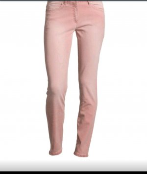 Jeans Brax Gr.42 US 32/32