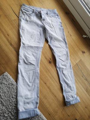 Jeans buena Vista hellblau