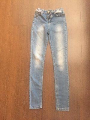 Jeans Buena Vista XS