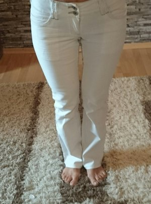 Jeans by s.Oliver. Gr 34. DENIM