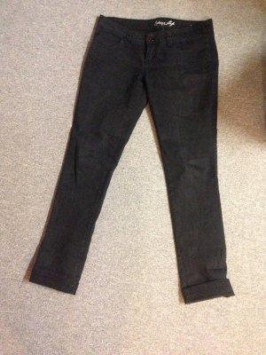 Jeans , Ca Größe 40, gerader schnitt