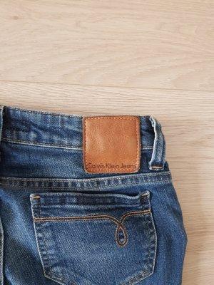 Jeans calvin klein gr 24