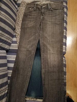 Jeans, campus by Marc O'Polo