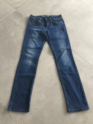 Jeans Carrie von Tom Tailor