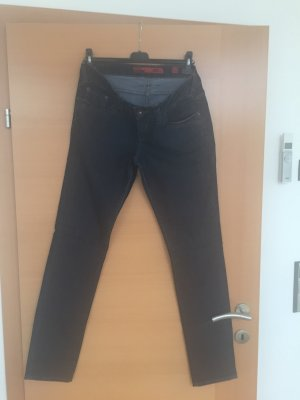 Jeans Catie QS by s. Oliver