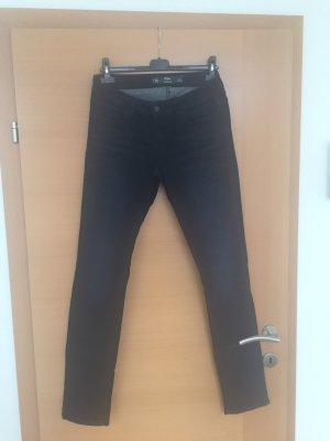 Jeans Catie Slim s. Oliver