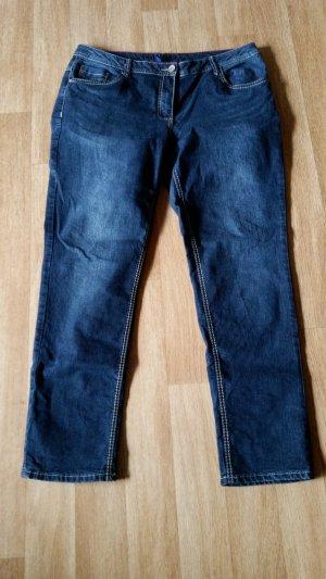 Jeans Cecil Charlize Gr. 36 bzw 46/48 # 9