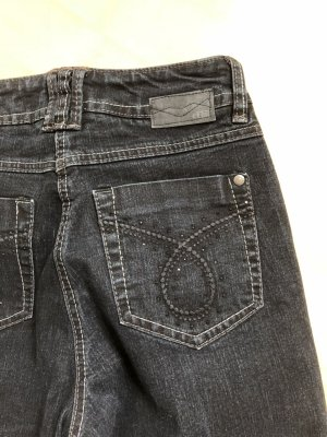 Jeans, Cecil, top Zustand, Weite 27