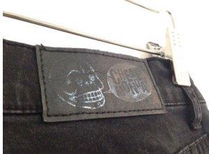 Jeans Cheap Monday 30/34