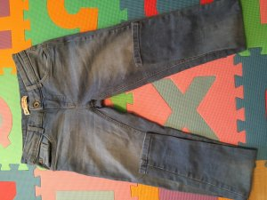Jeans Chk 34 Super Skinny
