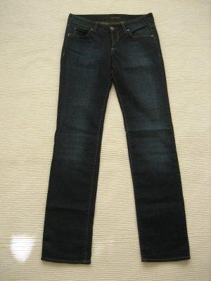 jeans ck calvin klein neu gr. s 36 w28