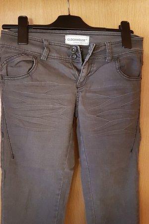 Jeans Clockhouse Größe S