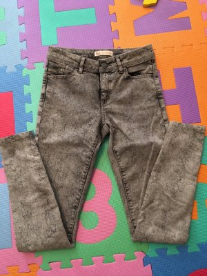 Jeans Clockhouse Super Skinny neu