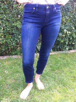 Jeans Closed Größe 29