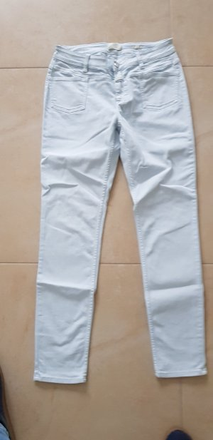 Jeans Closed hellblau Gr. 31