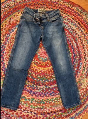 Jeans Closed Pedal Pusher