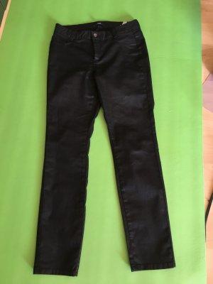 Jeans Comma Größe 40