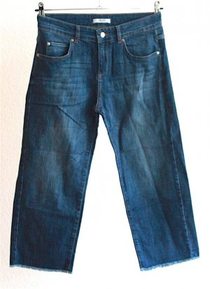 Jeans Culotte von Liu.Jo
