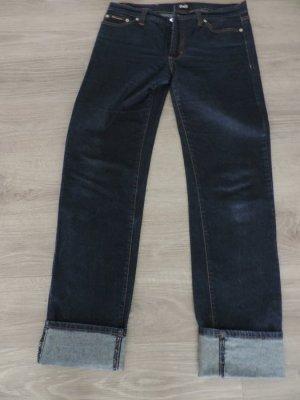 Jeans D&G in Dark Blue Gr. 31/31 eher 38/40 selten getragen.