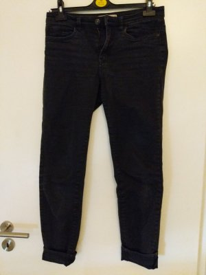 Jeans anthracite