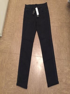 Jeans Damen 1. 2. 3. französische Marke Gr. 44 neu