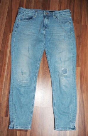 Jeans Damen Marc O Polo Lulea 29 (38) blau wie neu Skinny