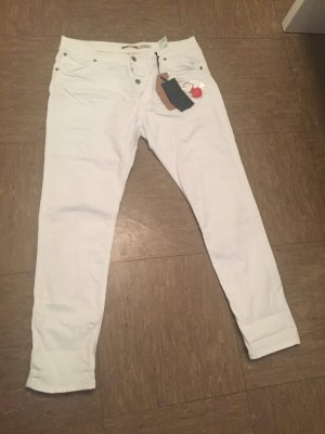 Jeans Damen Marke: Please Gr. 44 neu Strech