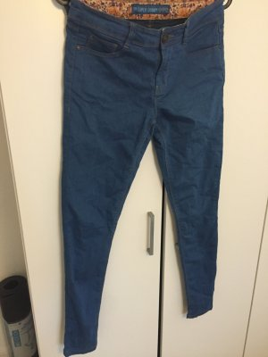 Jeans / Denim Co / 34/36
