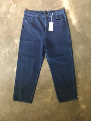 Jeans Denim COS Gr. 32 NEU