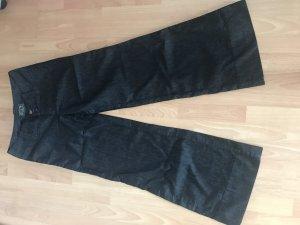 Jeans der Amerikanischen Marke Seven Gr. 28