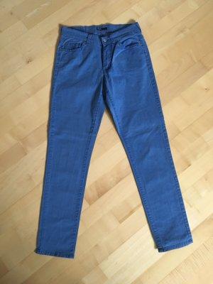 Angels Jeans bleu