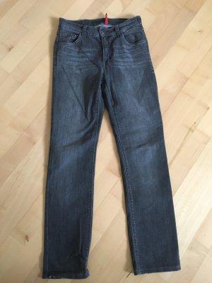 Jeans der Marke Angels, Größe 38
