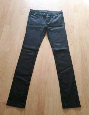 Jeans der Marke Diesel in 28