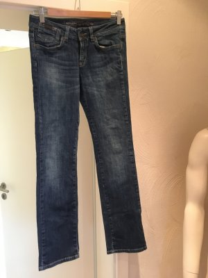 Jeans der Marke Esprit, Größe 34, wie neu