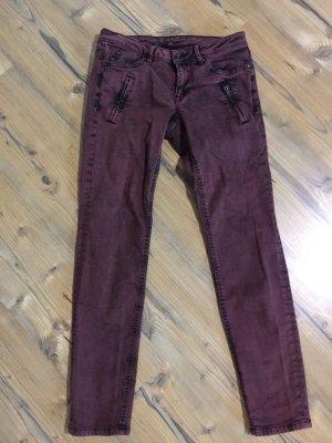 Jeans der Marke Esprit in Größe 36