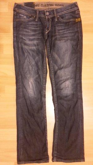 Jeans der Marke G-Star