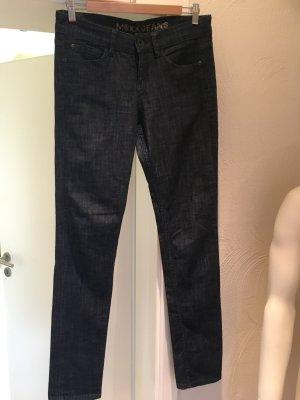 Jeans der Marke Mexx, Größe 28/32, wie neu