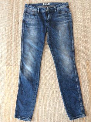 Jeans der Marke only