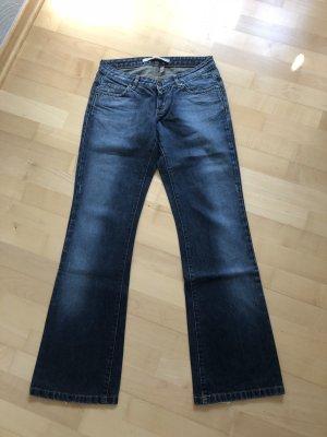 Jeans der Marke Only, Größe 30/34, top Zustand