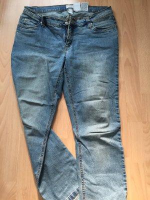 rainbow jeans gebraucht kaufen nur 3 st bis 75 g nstiger. Black Bedroom Furniture Sets. Home Design Ideas