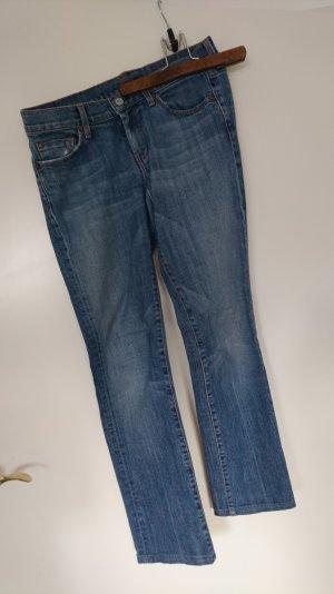 Jeans der Marke Seven