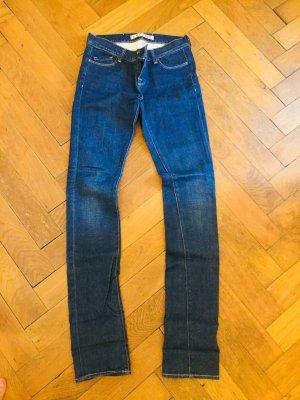 Jeans des Kultlabels J Brand